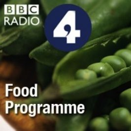 BBC-The-Food-Programe.jpg