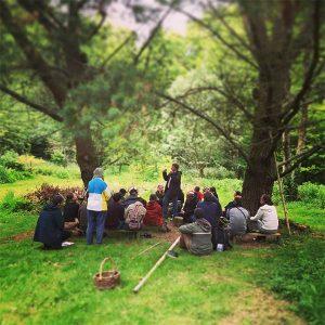 forestgardeningcourse